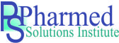 PLATAFORMA PHARMED SOLUTIONS INSTITUTE.
